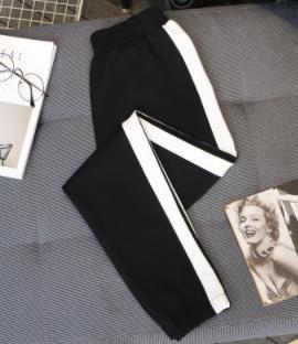 Хорошие штаны