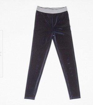 брюки BLUE JUNIOR GIRL TROUSERS