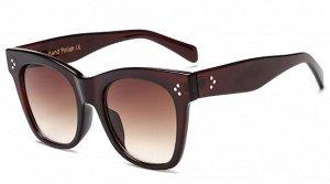Солнцезащитные очки 12