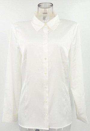 Блуза Состав материала: полиэстер 97%, эластан 3%  Размеры указаны в соответствии с маркировкой производителя, рядом (в скобках) указан соответствующий российский размер - полноразмерный!