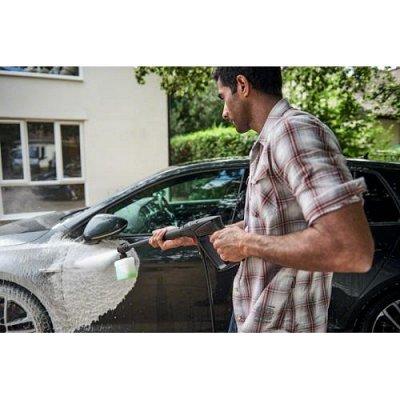 ⚒Инструменты Воsch, Dreмеl — Очистители высокого давления — Для авто