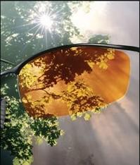 Очки, зонты, кошельки и много других аксессуаров. Наличие! — Поляризованные очки — Очки и футляры