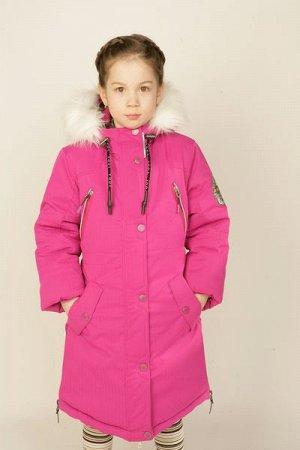 Зимнее очень теплое и классное пальто,лучше финских
