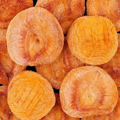 Орехи и цукаты. Заказы для пп закупки — Сухофрукты из Армении — Сухофрукты