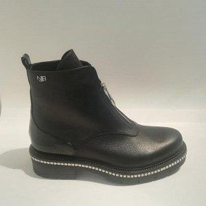 Ботинки NORMA J B - осень