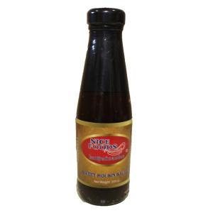 Хой син соус (сладкий) (HOI SIN SAUCE SWEET) 200 гр.