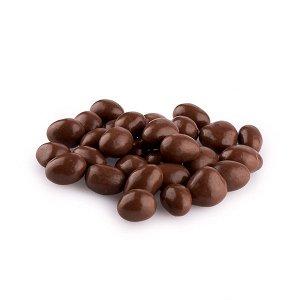 Кедровый орех в молочном шоколаде