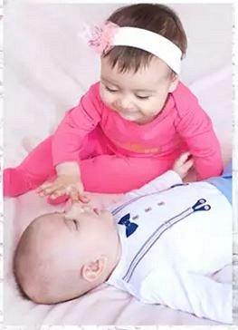Рубашки, костюмы. Одежда для детей. Кухонные аксессуары. — Одежда для новорожденных — Боди и песочники