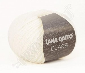 CLASS 05229 белый