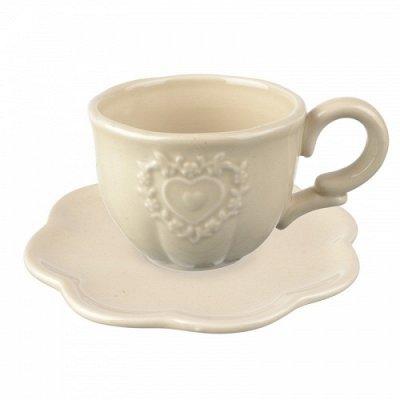 AN.UК-AN.UК  декор,посуда,мебель! Любимые цветные бокалы! — Посуда(керамика) — Посуда