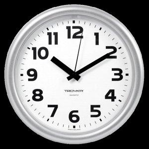 Часы настенные 21270216