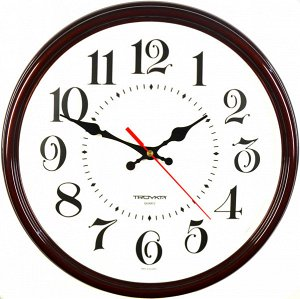 Часы настенные 88883882