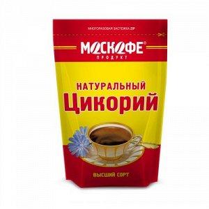 "Цикорий натур. ""ТМ МОСКОФЕ"" порош. пол/уп 100г 1/12, шт"