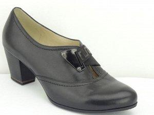 кожаные туфли, полноценный 38 размер