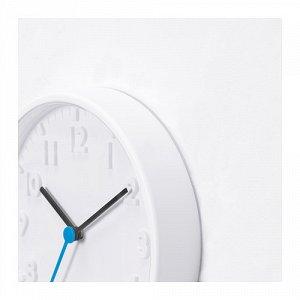 СТОММА Настенные часы