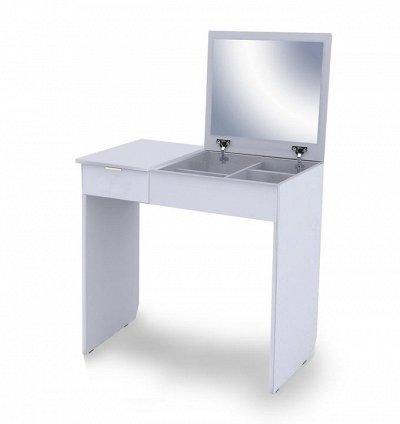 V*E*N*T*A*L-33. Порядок в Вашем доме — Столы туалетные и письменные
