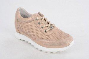 Очень красивые кроссовки - туфли