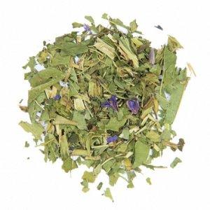 Кипрей (иван-чай), (трава)