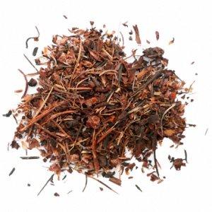 Красная щётка (корень дроблёный)