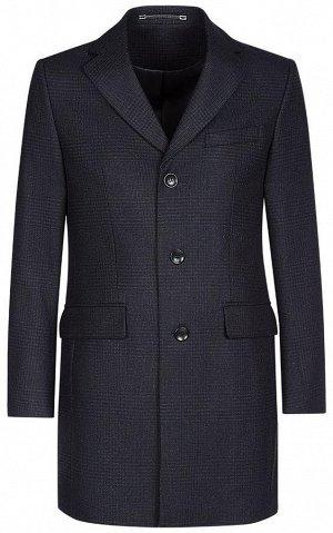 Пальто из закупки Снежная Королева