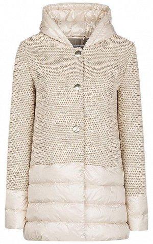 Красивое пальто Франция