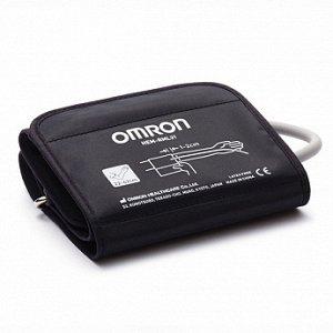 Манжета OMRON Easy Cuff (22-42 cм) универсальная графитовая