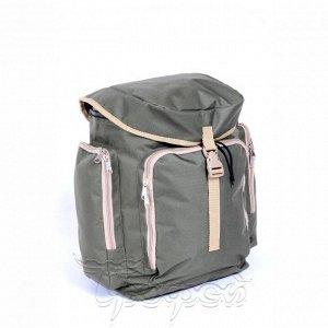 Рюкзак 25 л Helios