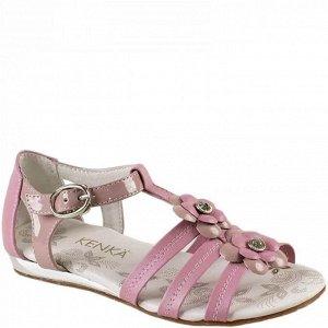 Продам сандали для девочки