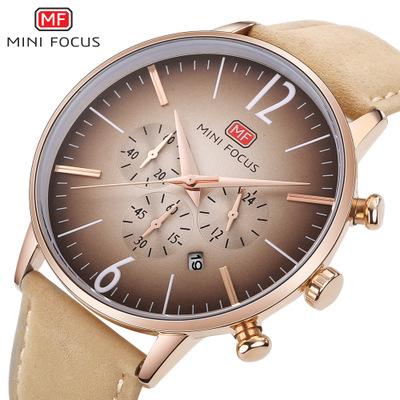 ⚡Косметика, аксессуары, одежда! Одноразовые маски⚡  — Часы MINI FOCUS — Часы