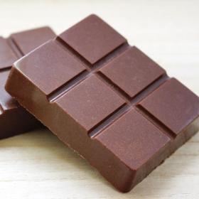 """Шоколад молочный """"классический"""""""