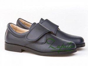 Туфли школьные на подростка