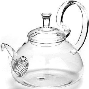 26972 Заварочный чайник 800мл с/кр MB (х24)