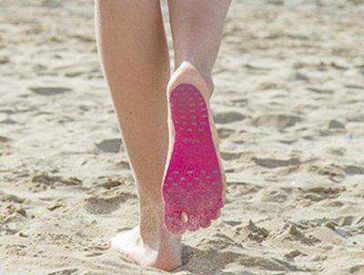 Товары для Дома и Гигиены — Пляжные липучки — Спорт и отдых