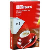 ☕ 50 оттенков кофе. Большая скидка на Швейцарию! — Фильтры для кофе и чая. Новинки! — Чай, кофе и какао