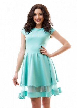 Платье 7123 01