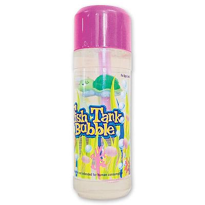 №156 =Территория праздника -организуем праздник сами.Шарики — мыльные пузыри — Мыльные пузыри