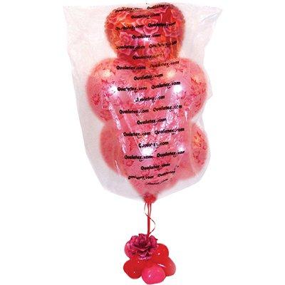 №155 =Территория праздника-организуем праздник сами — Оборудование — Подарочная упаковка