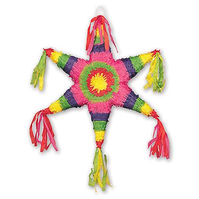 №155 =Территория праздника-организуем праздник сами — Пиньяты и наполнители( игрушки, конфеты) — Аксессуары для детских праздников