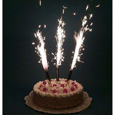 №162=✦Территория праздника✦ -организуем праздник сами.Шарики — Свечи для торта — Выпечка