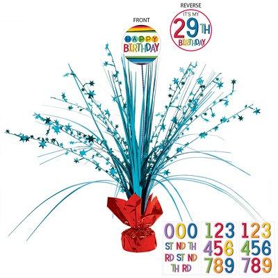 №162=✦Территория праздника✦ -организуем праздник сами.Шарики — Прочие украшения стола — Посуда
