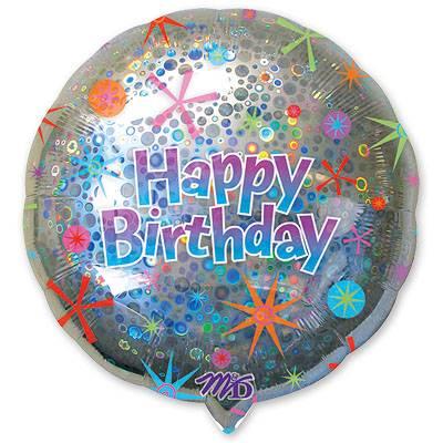 №159=Территория праздника -организуем праздник сами.Шарики — ДЖАМБО — Воздушные шары, хлопушки и конфетти