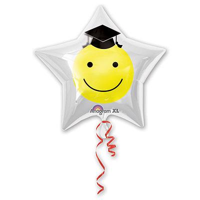 №155 =Территория праздника-организуем праздник сами — Школа, детский сад,последний звонок — Воздушные шары, хлопушки и конфетти