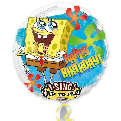 №159=Территория праздника -организуем праздник сами.Шарики — Музыкальные шары — Воздушные шары, хлопушки и конфетти