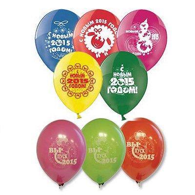 №156 =Территория праздника -организуем праздник сами.Шарики — Латексные шары — Воздушные шары, хлопушки и конфетти