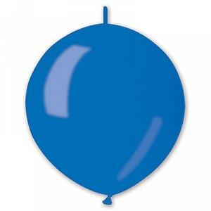 """Линколун 6""""/54 Металлик Blue"""