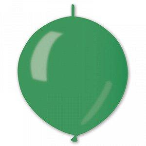 """Линколун 6""""/37 Металлик Green"""
