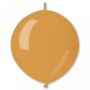 """Линколун 6""""/39 Металлик Gold"""