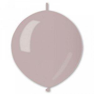 """Линколун 6""""/28 Металлик Pearl"""