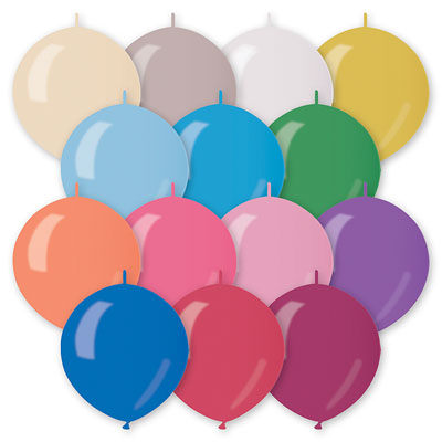№164=✦Территория праздника✦ -организуем праздник сами.Шарики — Шары Линколуны — Воздушные шары, хлопушки и конфетти