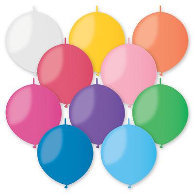 №155 =Территория праздника-организуем праздник сами — Воздушные шары Линколун — Воздушные шары, хлопушки и конфетти